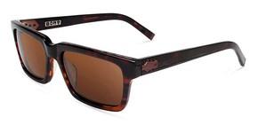 John Varvatos V791 UF Sunglasses