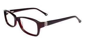 Altair A5020 Eyeglasses