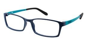 Puma PU 15410 Blue
