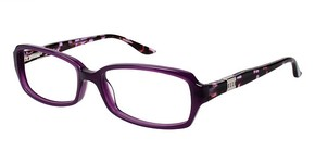 ELLE EL 13362 Purple