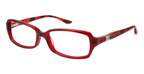 ELLE EL 13362 Red