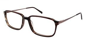 Aristar AR 16210 Brown