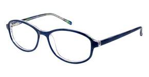 Aristar AR 16343 Blue