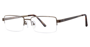 Avalon Eyewear 5108 Brown