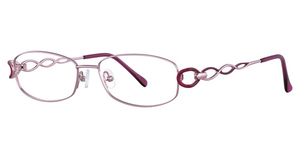 Avalon Eyewear 5026 Rose