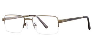 Avalon Eyewear 5106 Brown