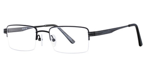 Avalon Eyewear 5105 Black