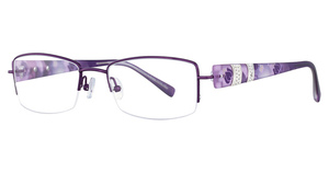 Avalon Eyewear 5027 Purple Lilac