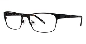 Timex L037 Prescription Glasses