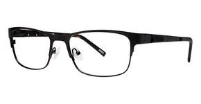 Timex L037 Eyeglasses