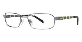 TMX Stoked Prescription Glasses