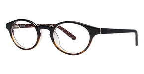 Original Penguin The Stratford Eyeglasses