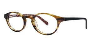 Original Penguin The Stratford Glasses