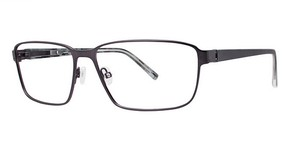 Jhane Barnes Transitive Eyeglasses