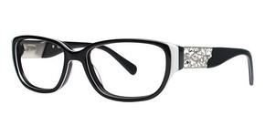 Vera Wang Medea Eyeglasses