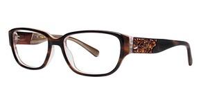 Vera Wang Medea Glasses
