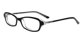 Sight For Students SFS5006 Prescription Glasses