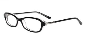 Sight For Students SFS5006 Onyx Crystal
