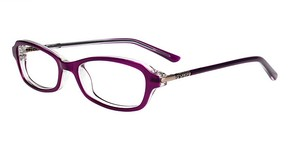 Sight For Students SFS5006 AMETHYST CRYSTAL