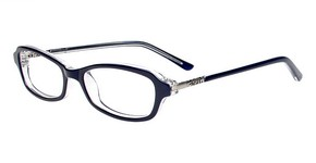 Sight For Students SFS5006 SAPPHIRE CRYSTAL