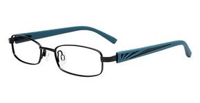 Sight For Students SFS4006 Prescription Glasses
