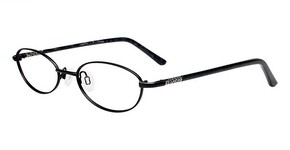 Sight For Students SFS5007 ATOMIC BLACK