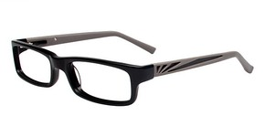 Sight For Students SFS4005 ROCK SOLID