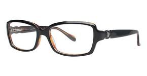 Maxstudio.com Max Studio 119Z Eyeglasses
