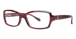 Maxstudio.com Max Studio 119Z Prescription Glasses