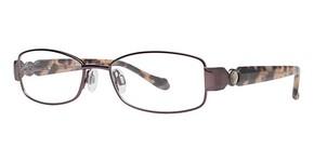 Maxstudio.com Max Studio 117M Eyeglasses