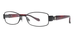 Maxstudio.com Max Studio 117M Prescription Glasses