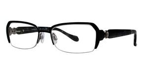 Maxstudio.com Max Studio 118M Prescription Glasses