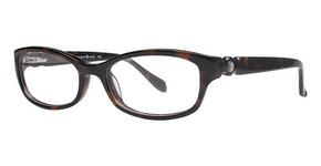 Maxstudio.com Max Studio 120Z Eyeglasses