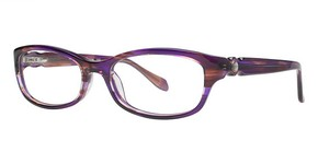 Maxstudio.com Max Studio 120Z Prescription Glasses