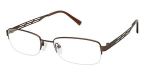 TITANflex M922 Eyeglasses