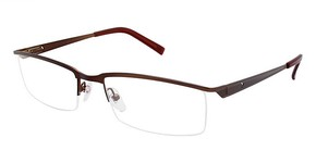 A&A Optical Volunteer Brown