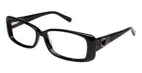 A&A Optical Wendy 12 Black