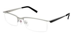 A&A Optical Volunteer Gunmetal