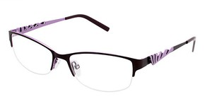 L'Amy Nadine Prescription Glasses