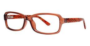 Modern Optical A348 Brown