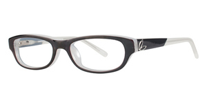 ModZ Kids Cartwheel Eyeglasses