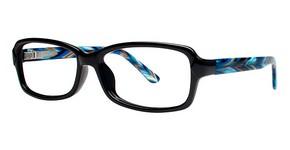 Modern Optical A348 12 Black