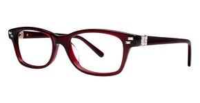 Modern Art A350 Eyeglasses