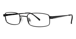Modern Metals Valiant Eyeglasses