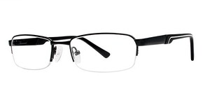 Modern Optical GVX540 Matte Black