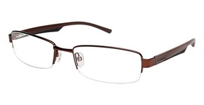Columbia Rogers Peak Brown/Black