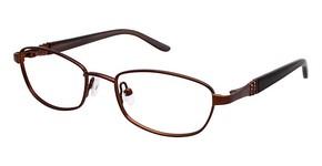 A&A Optical Miranda Eyeglasses