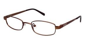 Pez Cool Kid Eyeglasses