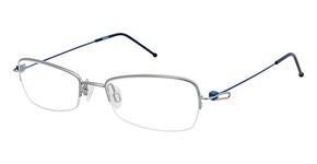 Aristar AR 17261 Eyeglasses