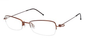 Aristar AR 17261 Copper Brown